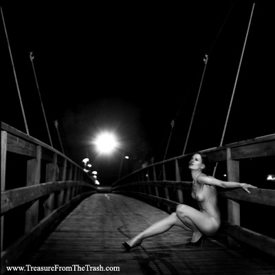 Salo Bridge