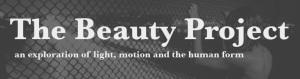 beautybanner1
