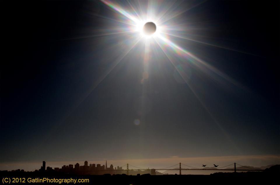 SolarEclipseMay201012
