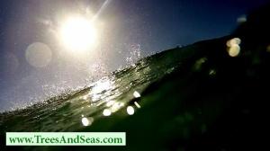 OceanWave4