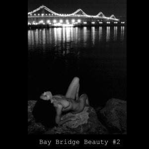 BayBridgeBeauty2
