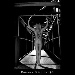 KansasNights11