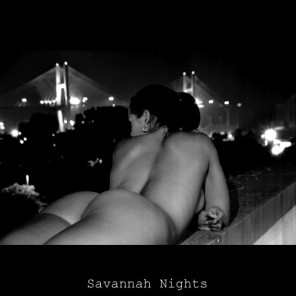 SavannahNights
