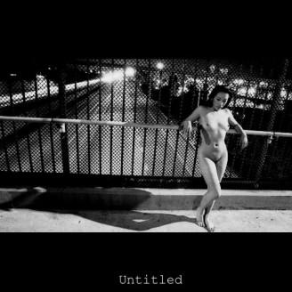 Untitled57