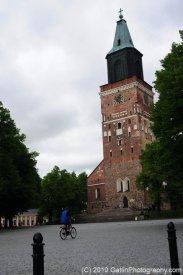 Finland1