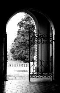 Gate1